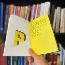 Libretto alfabetiere