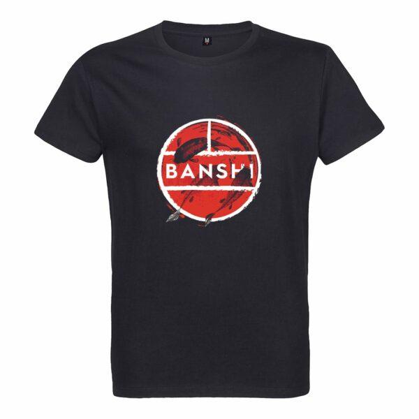 Maglietta BanshiKoy