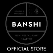 banshi official store